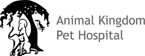 Animal Kingdom Pet Hospital